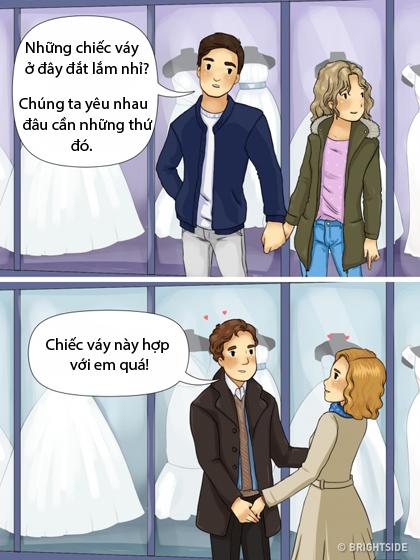 ly-do-ket-hon-muon-hanh-phuc-hon-ket-hon-som