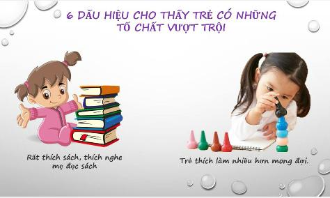 6-dau-hieu-cho-thay-tre-co-to-chat-vuot-troi