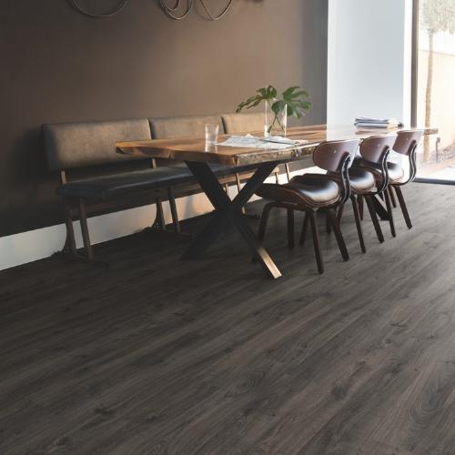 Chọn sàn gỗ hay sàn gạch với thời tiết nồm những tháng sau Tết Âm (bài xin Edit) - 2