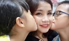 Ly hôn tay trắng, mẹ Sài Gòn khuyên mọi người 'đừng làm single mom'