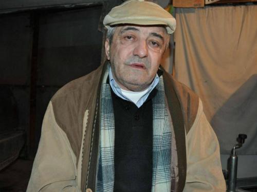 Đi làm ăn xa, người đàn ông Romania bị vợ 'cắm sừng' và khai tử