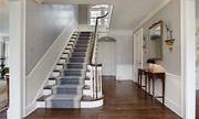 Dỡ cầu thang có ảnh hưởng tới kết cấu nhà không?