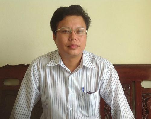 Luật sư Huỳnh Công Thư cho biết, ông Bình phải cung cấp được các bằng chứng vợ ngoại tình để chứng mình hai vợ chồng đã ly thân từ lâu mới được tòa chấp nhận cho ly hôn.