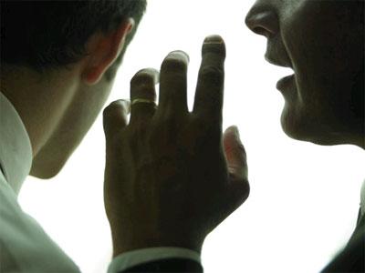 7 bí mật về đàn ông không nhiều phụ nữ biết - 5