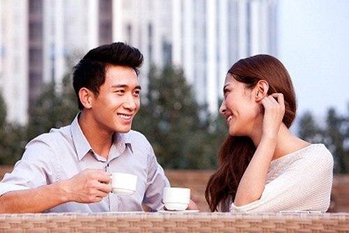 7 bí mật về đàn ông không nhiều phụ nữ biết - 1