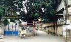 Với 300 triệu, có nên vay tiền mua đất ngoại thành Hà Nội?