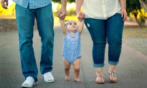 Dịch vụ mai mối người độc thân không muốn yêu, chỉ muốn có con