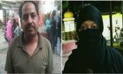 Người chồng thừa nhận có ba vợ khi bị cáo buộc kết hôn 9 lần