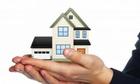 Độc thân, lương 40-50 triệu/tháng, có nên mua chung cư trả góp?