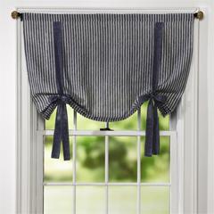 Tôi lãng phí tiền vô ích vì không nghĩ kỹ khi rèm cửa - 8