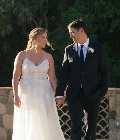 9 đặc điểm chứng minh vợ chồng bạn có tướng phu thê - 1