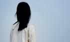 Người vợ Hà Nội suýt mất chồng vì quá đảm đang