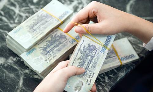 Bạn cần bao nhiêu tiền để được nghỉ hưu?