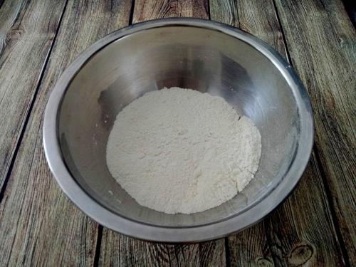 Bánh pancake thơm nức mũi cho cả nhà bữa sáng - ảnh 2