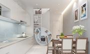 350 triệu có đủ xây nhà 21 m2 ở Hà Nội?