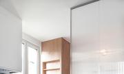 Căn hộ 28 m2 có đủ mọi không gian tiện ích