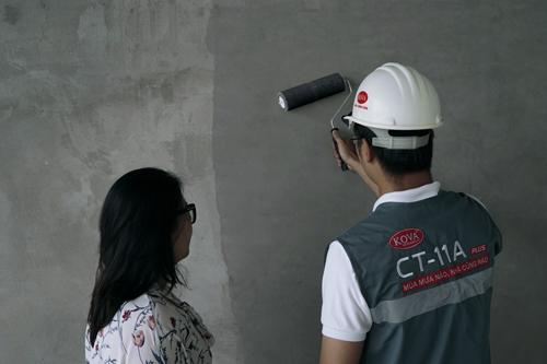 Bạn nên tìm hiểu kỹ thông tin để lựa chọn những cách bảo vệ nhà phù hợp.