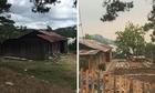 5 chàng trai biến nhà ngập rác thành homestay lãng mạn ở Đà Lạt
