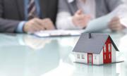 Lương 10 triệu, làm sao mua được nhà trước tuổi 30?