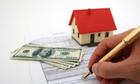 Có 1,2 tỷ, tôi vay ngân hàng mua đất xây nhà hết 4 tỷ có mạo hiểm?