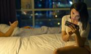 9 điều tối kỵ trong phòng ngủ đôi nào cũng cần tránh