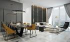 Có nên bán căn hộ để mua đất làm phòng cho thuê?