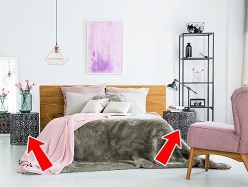 10 đồ nội thất trong nhà bạn nên phá cách - 1