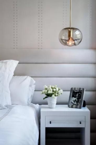 17 cách sắp đặt khiến phòng nhỏ có cảm giác rộng hơn - 6