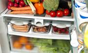 10 mẹo để rau củ mua về không phí tiền vì hỏng