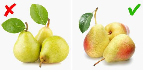 Đầu bếp tiết lộ bí quyết chọn mua 10 loại trái cây ngon