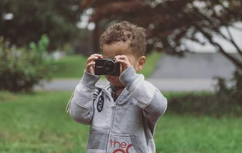 10 mẹo khiến con bạn thích học từ bé - 4