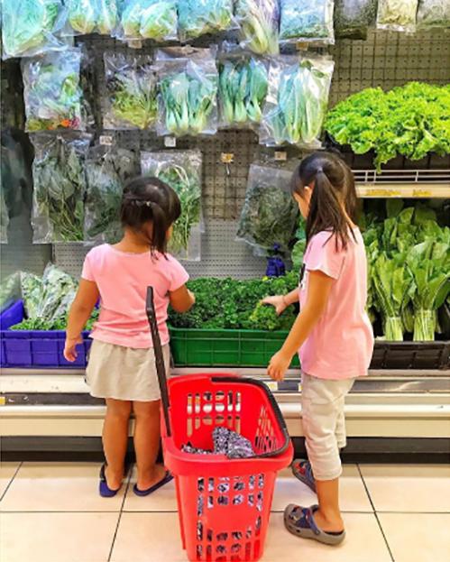 10 mẹo khiến con bạn thích học từ bé - 6