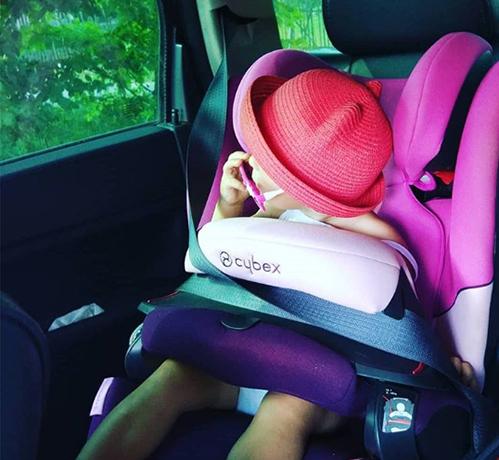 10 mẹo khiến con bạn thích học từ bé - 8