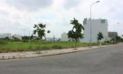 Với 300 triệu, có nên vay ngân hàng một tỷ để mua đất ở TPHCM