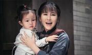 Người trẻ Trung Quốc 'ném đá' bộ phim về nữ anh hùng khát con trai
