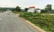 Với 1,3 tỷ tiền nhàn rỗi, tôi nên mua đất Sài Gòn ở đâu?