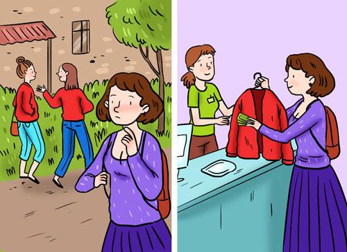 10 tình huống bạn bị dụ mua đồ vô dụng mà không biết - 2