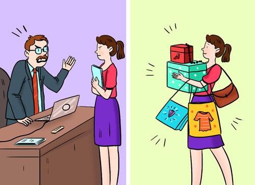 10 tình huống bạn bị dụ mua đồ vô dụng mà không biết - 4