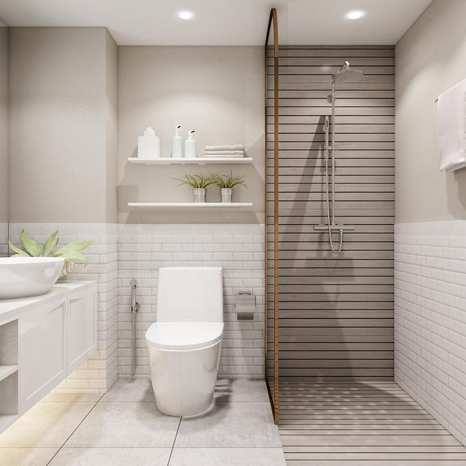 Tư vấn làm nhà 3 tầng hoàn thiện nội thất với 1,5 tỷ