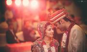 Cô dâu đổi chú rể vào phút chót sau tin nhắn trước đêm cưới