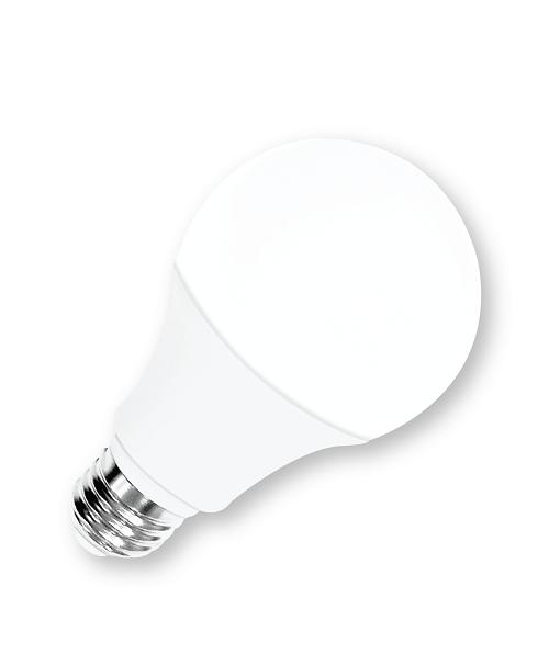 Bộ 3 đèn led bulb BU11 Điện Quang ĐQ LEDBU11A55V 03765 (3W, daylight, chụp cầu mờ, nguồn tích hợp) giảm 30%, còn 73.500 đồng (giá gốc 105.000 đồng). Bóng chiếu sáng trực tiếp, cho ánh sáng thẳng, hiệu suất sáng cao (>= 90lm/w). Mặt trước đèn làm bằng nhựa PC nên ánh sáng tản đều, chống chói lóa; thân đèn bằng nhựa PBT có khả năng chống cháy và chịu nhiệt cao.