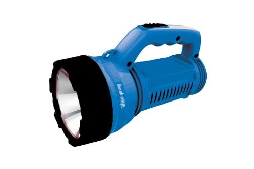 Đèn Pin LED Điện Quang ĐQ PFL08 R BBL giảm còn 78.400 đồng (giá gốc 112.000 đồng. Sản phẩm làm bằng nhựa cao cấp, có thể điều chỉnh công tắc để thay đổi chức năng đèn pin, đèn sáng tỏa hoặc điều chỉnh cường độ sáng.