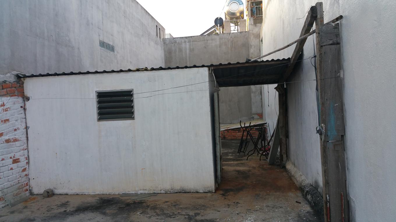 Gia chủ Vũng Tàu không nhận ra nhà cũ của mình sau sửa