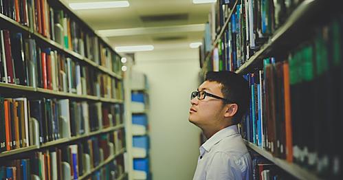 Vì sao các sinh viên Trung Quốc xuất sắc liên tục bị trục xuất khỏi Mỹ