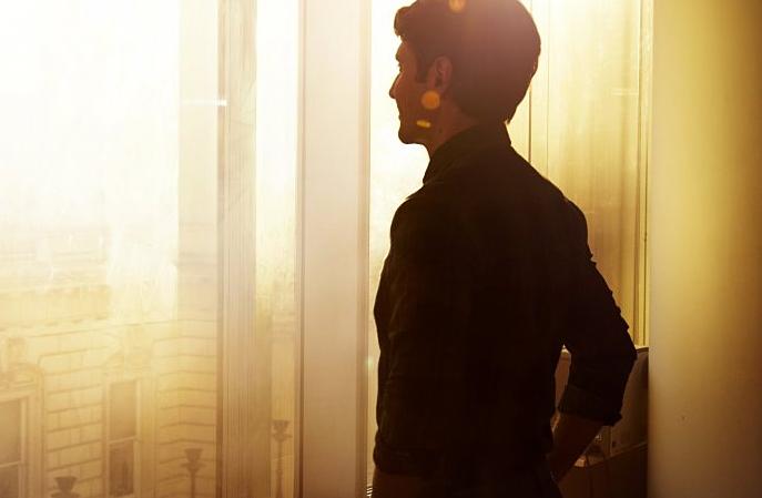 5 điều học được khi còn trẻ có thể làm thay đổi đời bạn - Đời sống