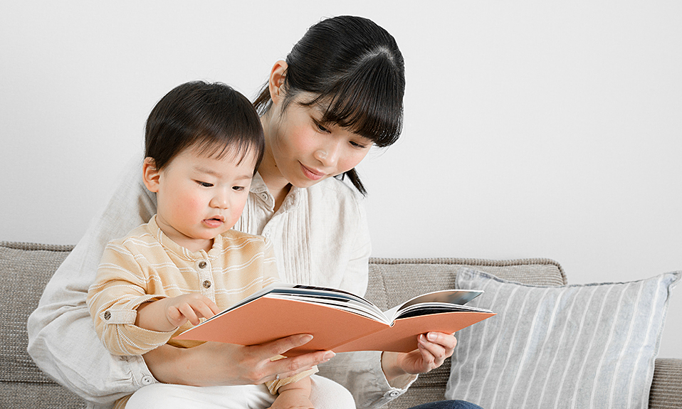 5 kiểu cha mẹ dễ tạo ra những đứa con xuất sắc - Đời sống