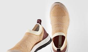 Giày thể thao Nike, Adidas giảm đến 50% hết ngày 14/4