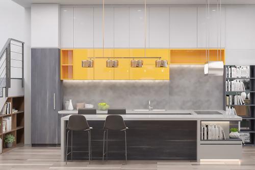 Ra đời từ 2012, TAM Design là thương hiệu nội thất Việt Nam do kiến trúc sư Nguyễn Viết Khim sáng lập, với mong muốn mang đến cho khách hàng những sản phẩm nội thất cao cấp, chất lượng quốc tế.