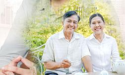 Những lời nói dối yêu thương từ bố mẹ - VnExpress Đời sống