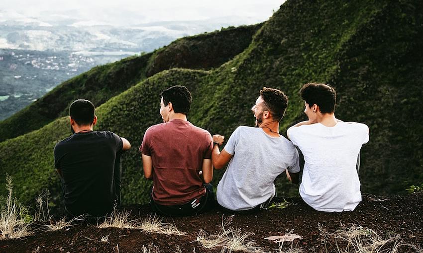 4 kiểu người nên kết giao sẽ giúp bạn thành công - VnExpress Đời sống